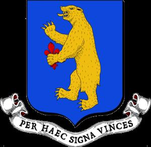 Logo Bolchakoff