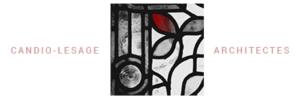 Logo Candio Lesage